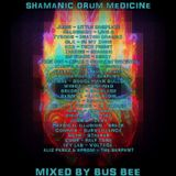 Shamanic Drum Medicine