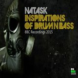 Inspirations of DRUM n BASS
