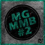 Music Good. More Music Better. // #2
