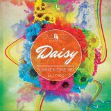 Daisy4 - last summer mix - by DJ meg from OUL TRIP