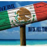 BUCK ALL EM HATERZ - EL RAGE RMX