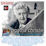 Va ofer o inregistrare de la:  RadioProdiaspora  www.prodiaspora.de  - din: 17 Aprilie 2010