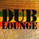 'The Dub Zone' FM 100,6 (18/5/2018)