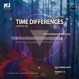 Franzis-D - Time Differences 266 (11th June 2017) on TM-Radio