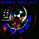 Super Mix 90´S
