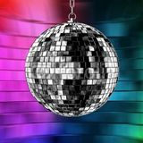 """Keep Em' Dancing"" ""Future Club Hits"" (March 2015)"