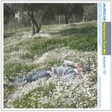 Assurance Tout Mix (Autumn '12)