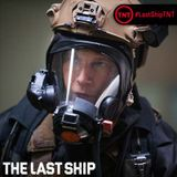 The Last Ship - Episodio 01