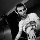 Club Beats ep 39 part 2 on BNR (Bulgarian National Radio) guestmix by DJ Viedo