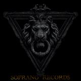 SOPRANO RECORDS - DEEP HOUSE 2015