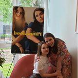 BOOKSMART Interview: Beanie Feldstein & Kaitlyn Dever On High School Comedies