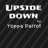Upside down promo set from Yoppa Parrot
