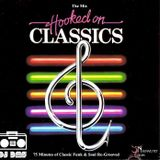 Hooked On Classics Vol. 1