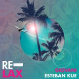 Giovani and Esteban Kue - Re-LAX