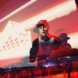 Alix Perez (Shogun Audio, Exit Records) @ Pedestrian Show, Rinse.fm 106.8 FM - London (20.01.2015)