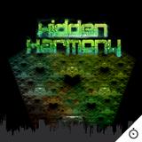 Opening psychill DJ set @ Hidden Harmony 27-03-2015 (psychedelic operation)