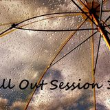 Chill Out Session 33