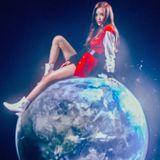 #65 Full-K-Pop from YG Entertainment
