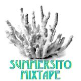 Summersito Mixtape