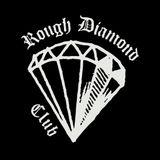 Rough Diamond Club 2015 New Years MIX