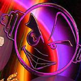 LuFi vs WolF .. Mix Drum & Bass