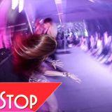 NonStop ◄ Vitamin Ke Đá ◄ Kòi F.Ly in Remix