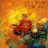 Episode #003 - Oriental Painting