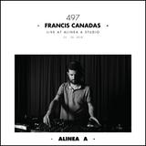 Alinea A #497 Francis Canadas
