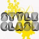 Style Clash 3von3 - Minimal and Techno