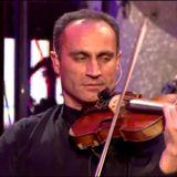 Samvel Yervinyan maestrul viorii...