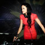 Eli Rojas - Blue Marlin Ibiza Showcase  Duran Bar Moscow - Live Broadcast - Ibiza Sonica Radio
