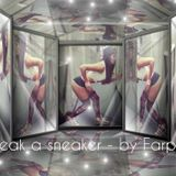 squeak a sneaker - by Farpsyd