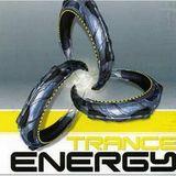 Cor Fijneman & Mark Norman - 2006.02.11 Live @ Trance Energy, Jaarbeurs, Utrecht