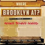 Where Brooklyn At? Mixtape