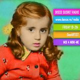 DeeArtist - Disco Susret Radio Mix 4 Mini-Me