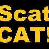 ScatCat Cocohead