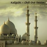 Chill Out Session 49