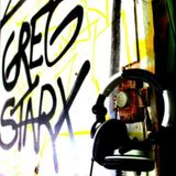Greg Starx - 2012 (Vol. 5)