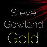 Steve Gowland Gold
