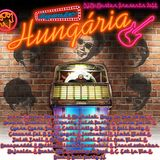 DjMcMaster Presents 2014 - Hungária Megamix