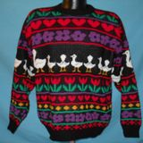 Ugly Sweater RAGE Mix