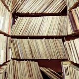 40 Disques Pour Un Mix Vol.3