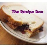 Delicious Breakfast & Brunch Recipes from Strawberry Creek Inn B&B, Innkeeper Rodney Williams