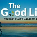 The Good Life No.3
