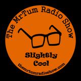 The MrTum Radio Show 20.8.17 Free Form Radio