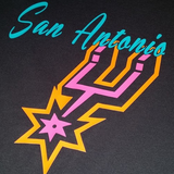KeeQue Live at E:Merge, Southtown 101, San Antonio, TX 5-10-14 (GO SPURS GO EDITION)