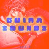 guima sounds | 2015.05