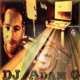 Adam Gallant 1 Hour House Set In Ottawa Sept 18 2014