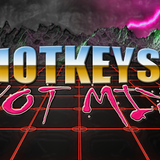 Hotmix 9