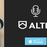 18-19 Athletigen ACP Podcast #3 with Dr Jeremy Koenig - CEO of Athletigen.